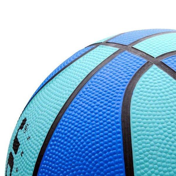 Meteor Basketball Größe 4 Layup Kinder Jugend Basketball rutschfeste Oberfläche