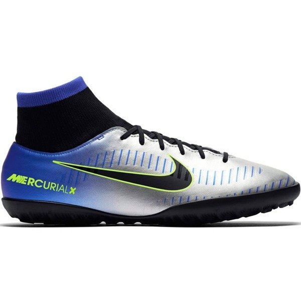 Nike Mercurialx Victory VI DF Neymar Turf 921514 407