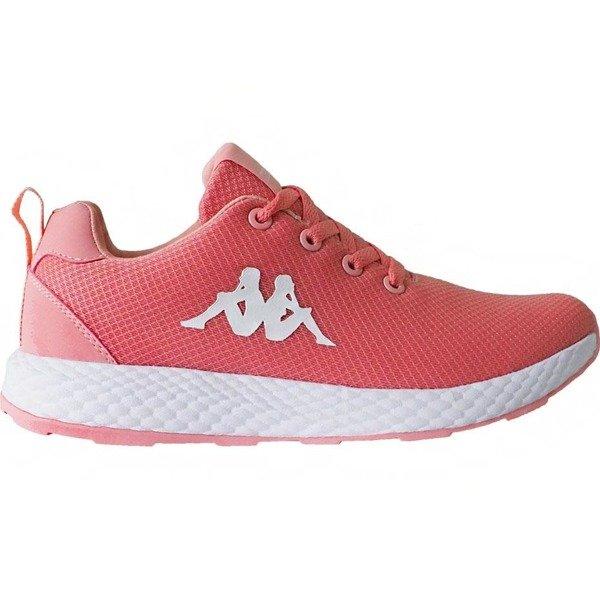 Women | Women's shoes | Sports | Zoltan Sport Shop with