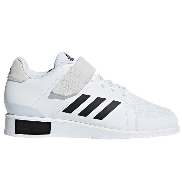 Adidas Power Perfect Iii Bd7158 Men Men S Shoes Weightlifting Women Women S Shoes Weightlifting Sport Gym And Fitness Men S Training Shoes Sport Gym And Fitness