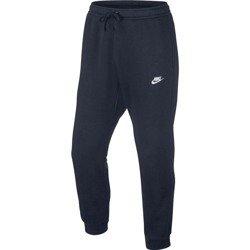 Spodnie męskie Nike M Dry Academy TRK czarne AV5416 010