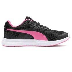 Women | Women's shoes | Zoltan Sport Shop with equipment