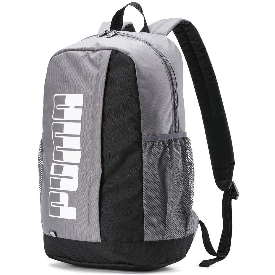 ACCESSORIES  Backpacks and sacks | Zoltan Sport