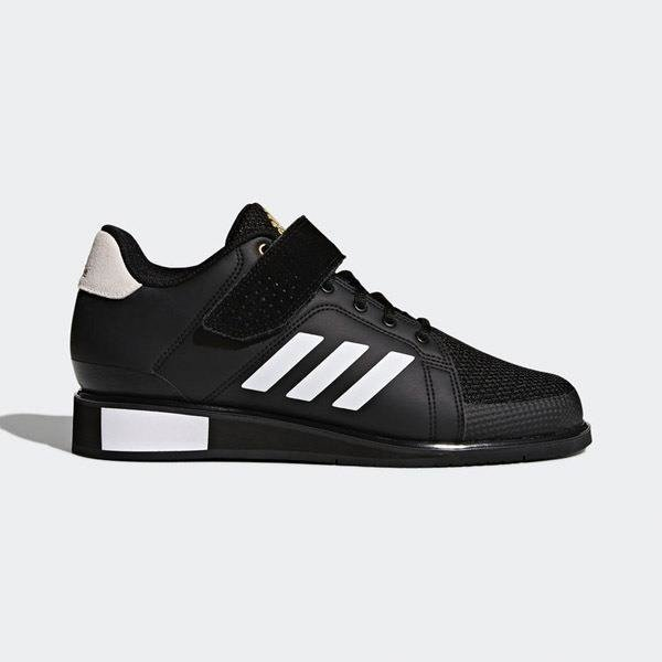 Adidas Power Perfect Iii Bb6363 Men Men S Shoes Weightlifting Women Women S Shoes Weightlifting Sport Gym And Fitness Men S Training Shoes Sport Gym And Fitness