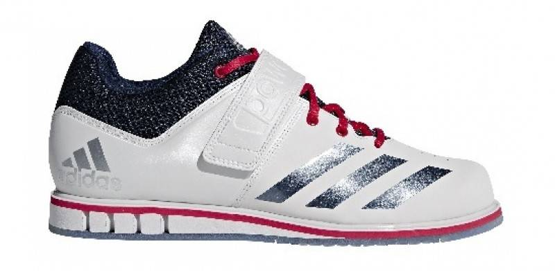 Ejecutable dramático Terminal  Adidas Powerlift 3.1 M AC7475   MEN \ Men's shoes \ Weightlifting SPORT \  Weightlifting \ Shoes   - Zoltan Sport