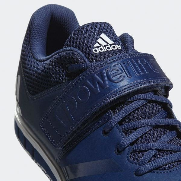 adidas Powerlift.3.1 CQ1772