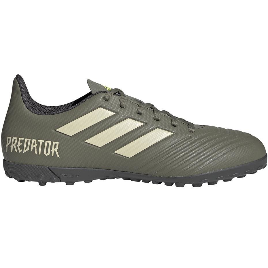 football shoes for men adidas