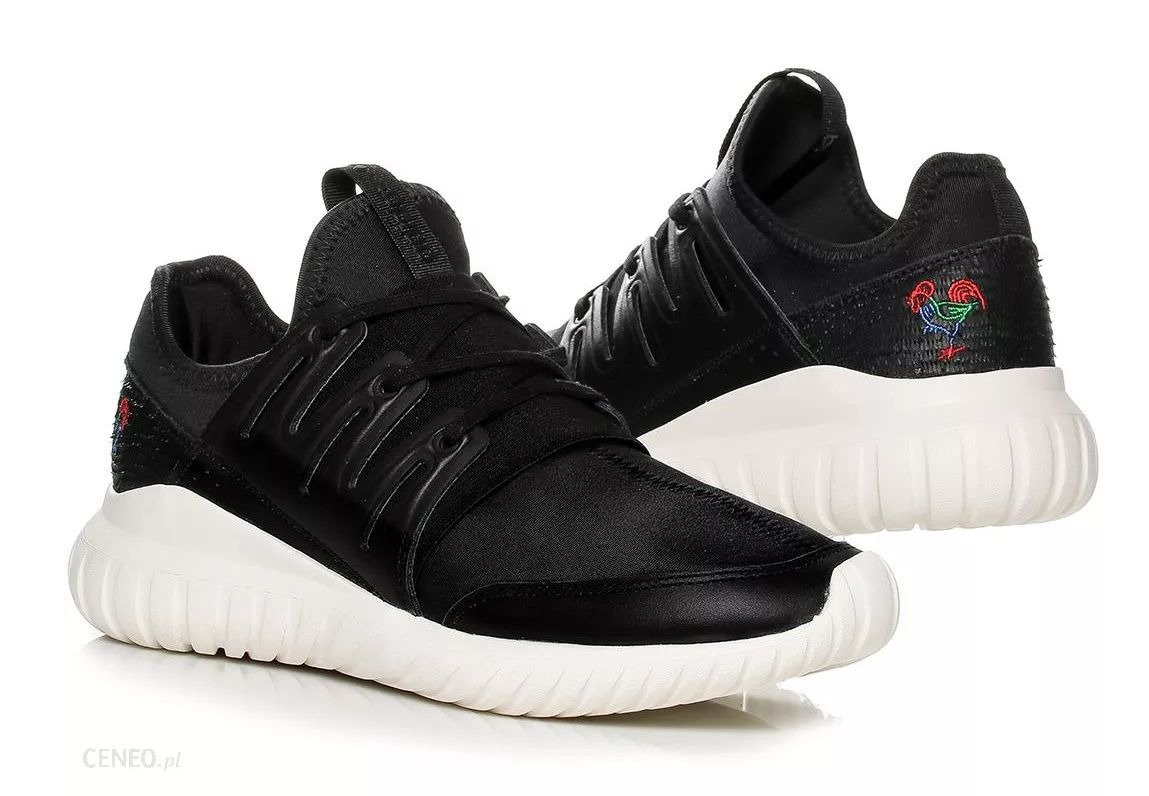 personal Síguenos Aclarar  Adidas Tubular Radial CNY BA7780 | MEN \ Men's shoes \ Sports SALE | -  Zoltan Sport