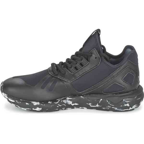Adidas Tubular Runner F37532