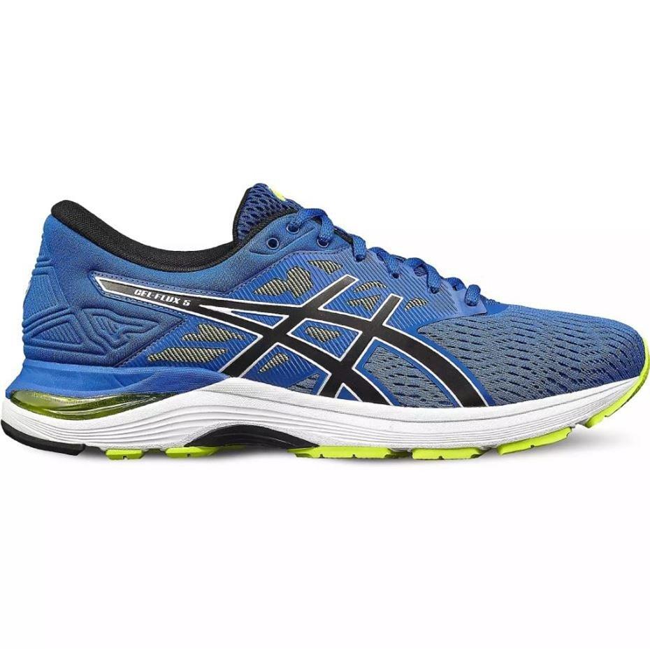 GEL Flux 5 Running Shoe