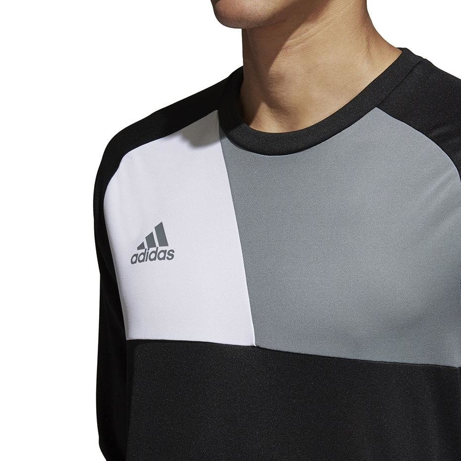 Bluza Bramkarska Adidas Assita 17 JUNIOR AZ5401