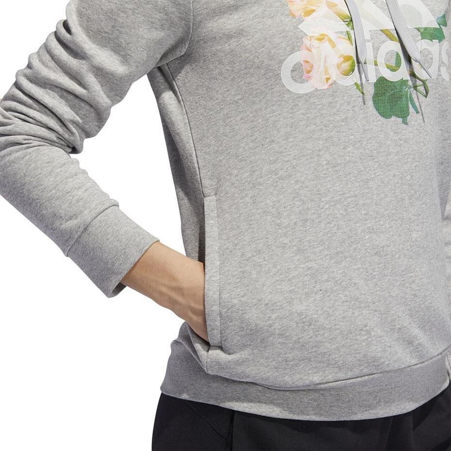 Bluza adidas Floral BC HDY W ED8163 > sklep internetowy