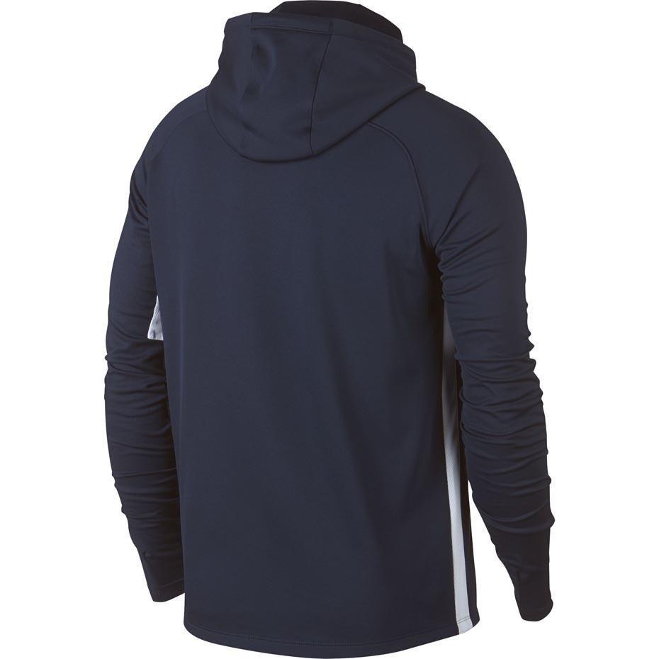 Bluza Nike DryFit Academy Wrestling AH9608 | L