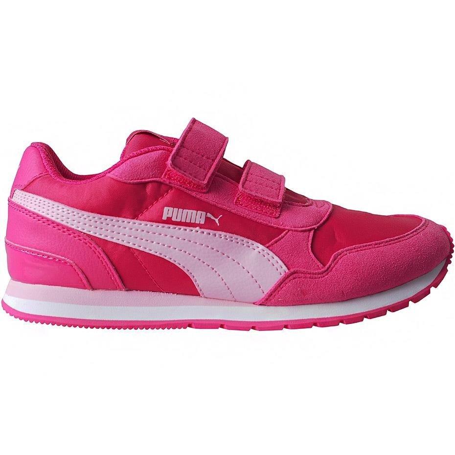 Puma St Trainer Evo Custom Made Miejska Czarnashop Running