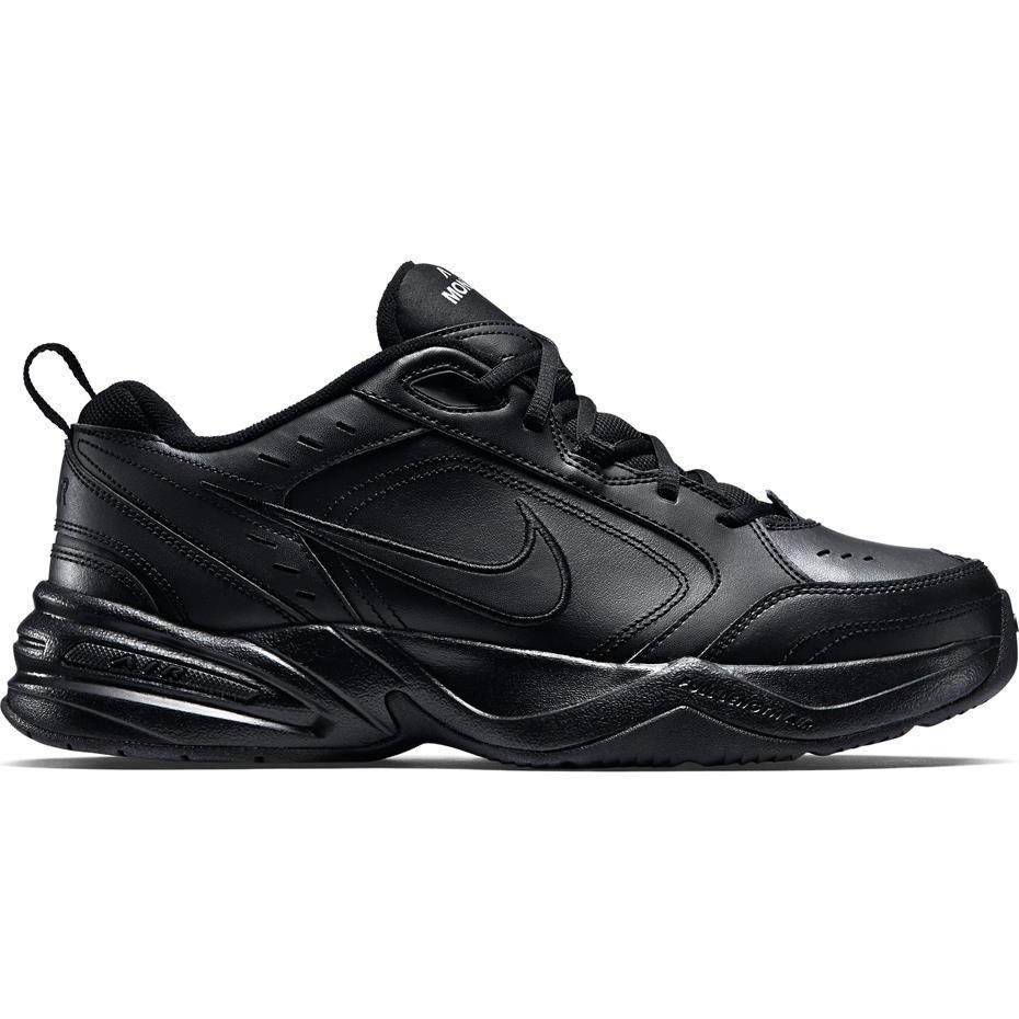 Nike Air Monarch IV 415445 001