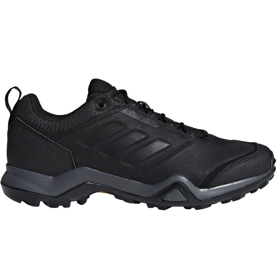 adidas buty męskie treking