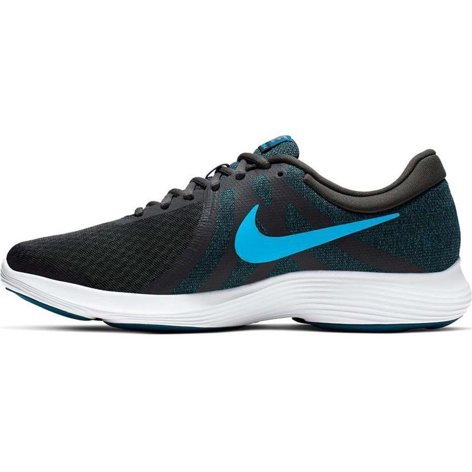 Buty biegowe męskie Nike Revolution 4 Back To Sport