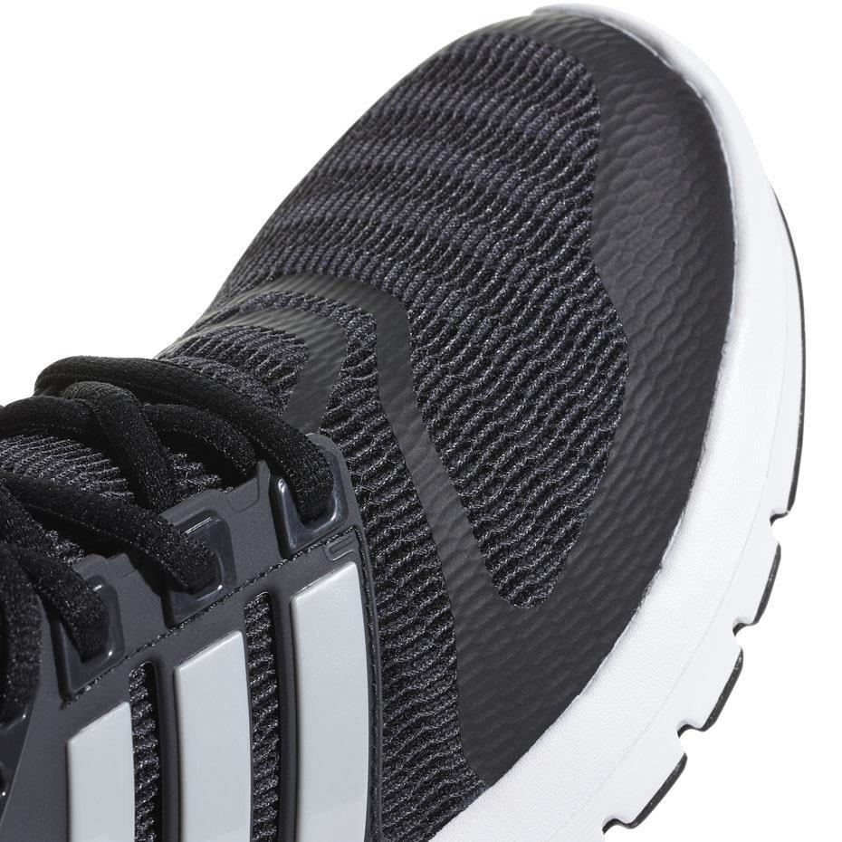 Buty męskie do biegania adidas Energy Cloud V czarne B44846