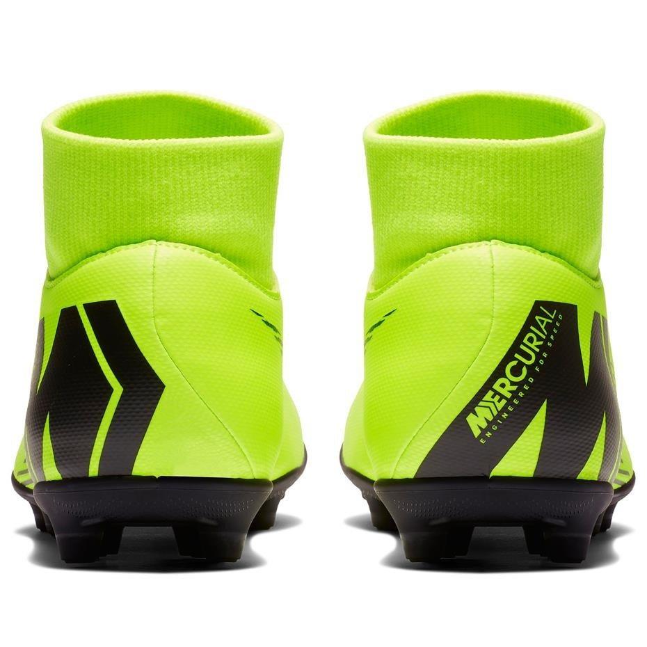 Fare Riferimento Richiesta Momento Ah7363 Nike Spazzatura Socialista Flusso