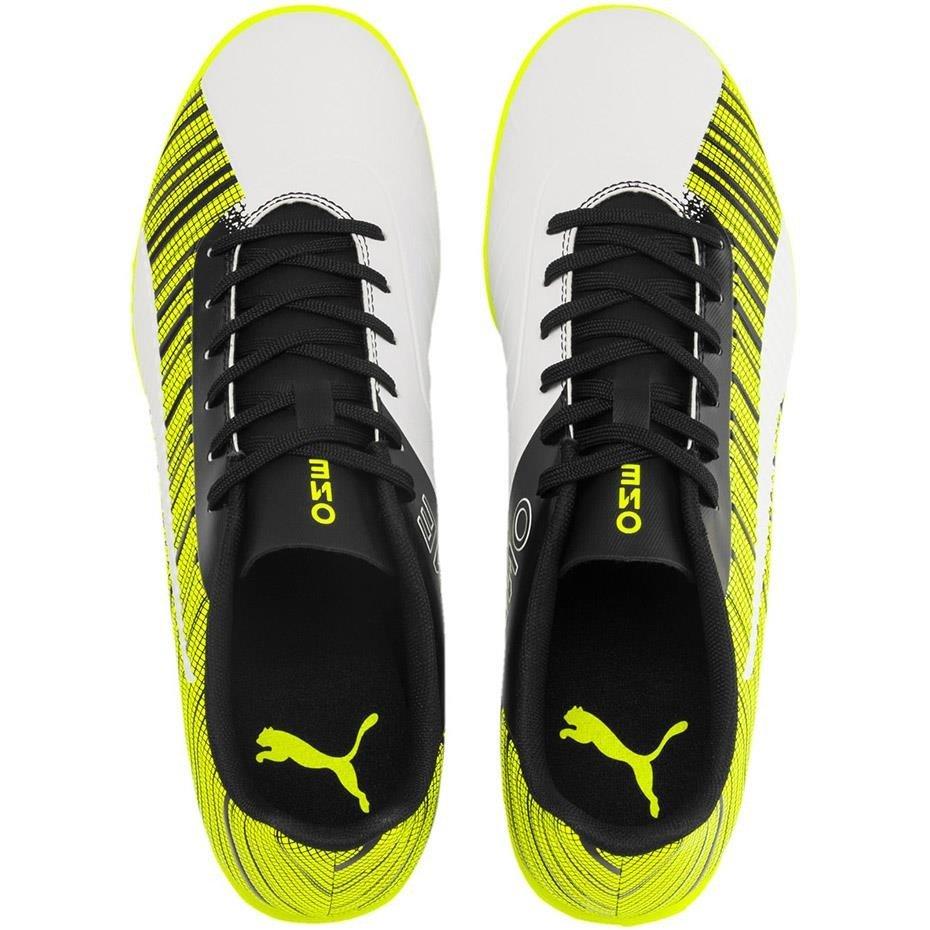 Męskie buty piłkarskie PUMA ONE 5.4 IT