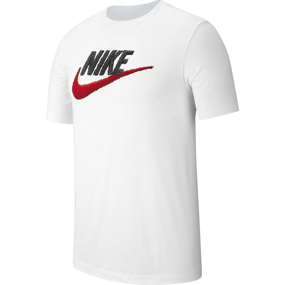 Koszulka Nike męska L basketball USA