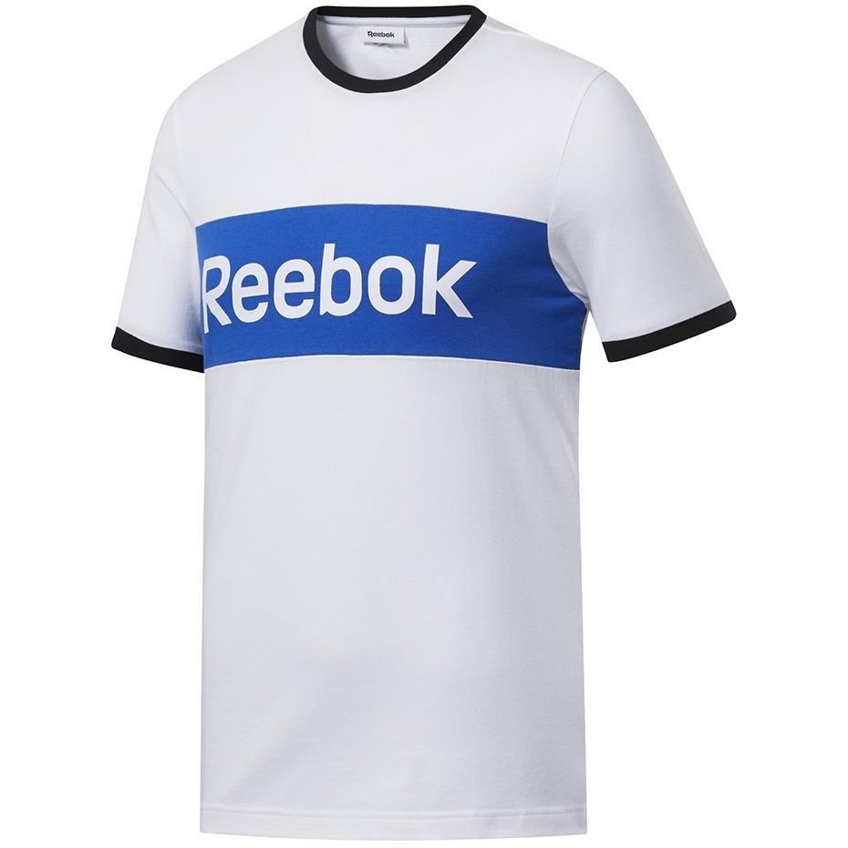 Reebok Clothing | Kohl's
