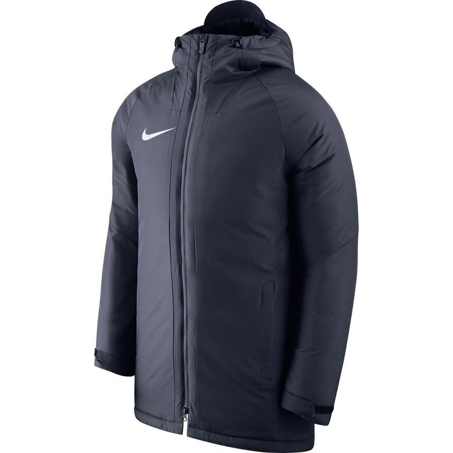 winter jacket mens nike