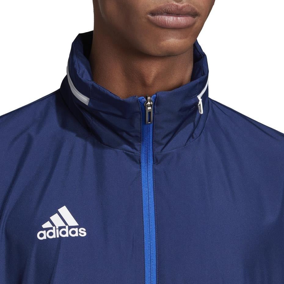 Adidas Store Jacket Tracksuit Windbreaker, adidas, active