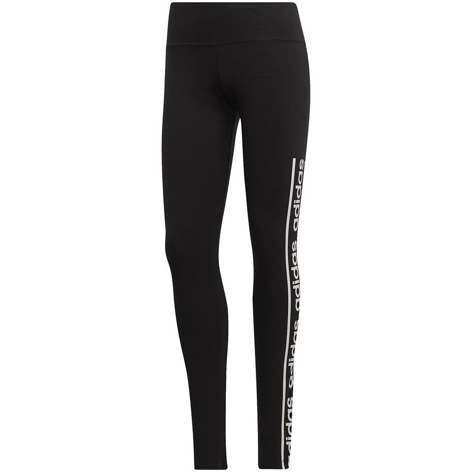 adidas leggings w c90