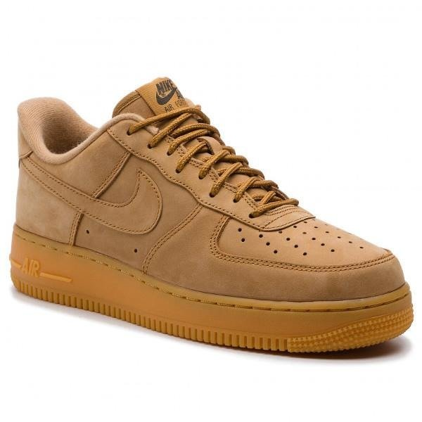 new products bd4c9 b8593 Nike Air Force 1 '07 WB AA4061 200