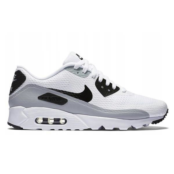 Exclusive sale Nike Air Max 90 Ultra Essential Men's