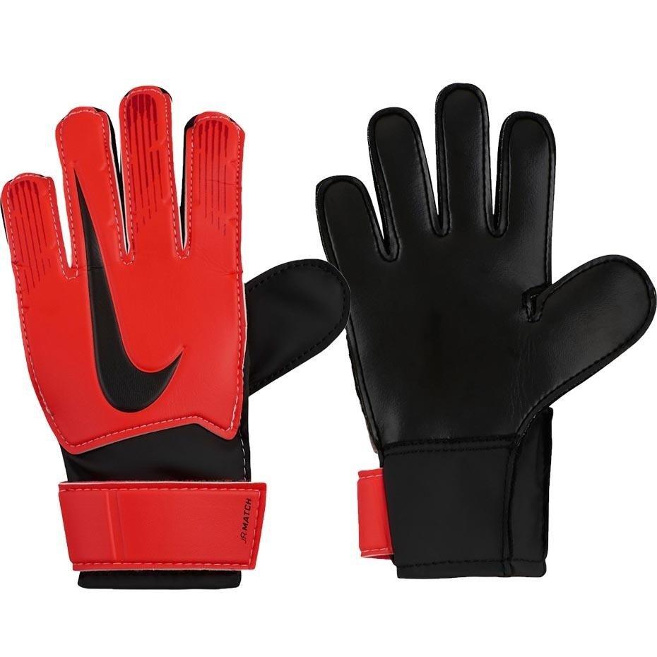 Pronunciar Óptima Uluru  Rękawice bramkarskie Nike GK Match JUNIOR FA18 GS0368 657   SPORT \ Team  sports \ Football \ Goalkeeper gloves   - Zoltan Sport