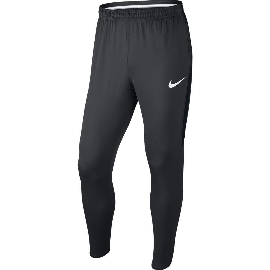 spodnie treningowe Nike Squad 807684 060