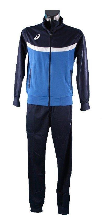 Tracksuit Asics Suit Japan T857Z5 5043 complete