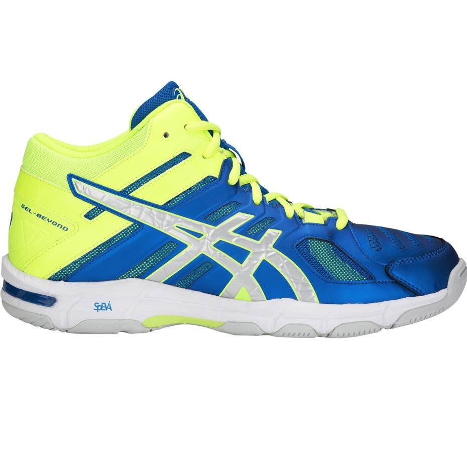 code promo e060f d0d52 Volleyball Shoes Gel Beyond 5 MT B600N 400