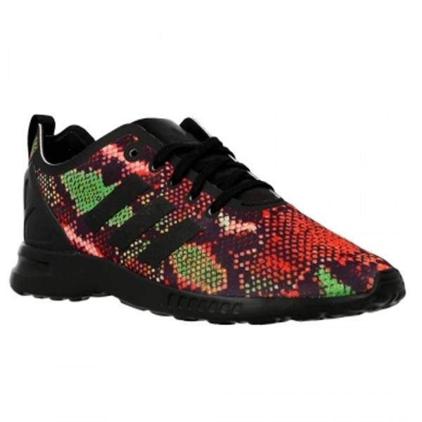 ADIDAS ZX FLUX ADV Smooth W AQ5644