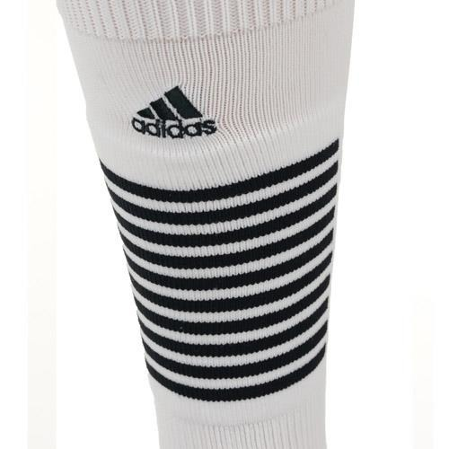 dominio Banco emprender  Adidas Performance Weightlifting Sock 613504 | SALE SPORT \ Weightlifting \  Accessories | - Zoltan Sport