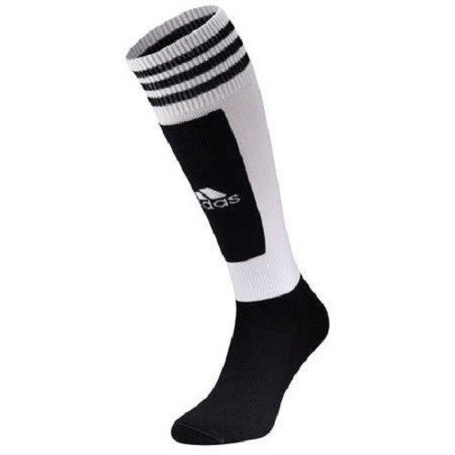 Adidas Performance Weightlifting Sock 619995