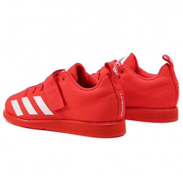 adidas Powerlift 4 | WIT FRANCE