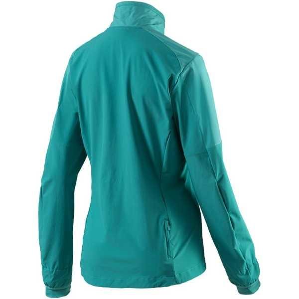 Adidas Supernova Gore Jacket Women G89640