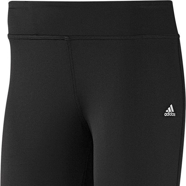 Adidas Tight Clima ESS 3/4 D89725