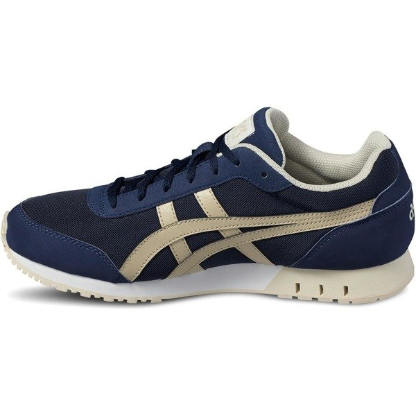 Asics Curreo HN537-4905 Men's Sneakers
