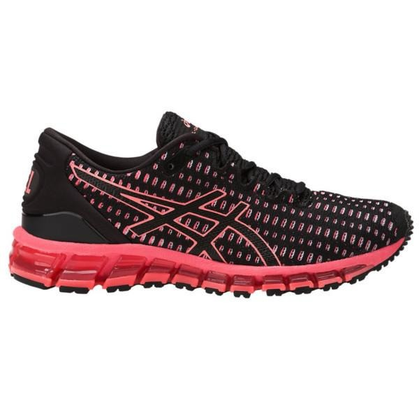 Asics GEL-QUANTUM 360 SHIFT W T7E7N 9006