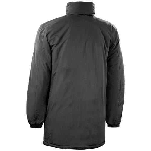 Asics Jacket New Alpi T662Z2 0090