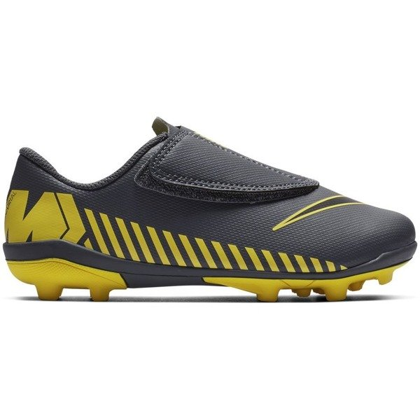 Buty piłkarskie Nike Mercurial Vapor 12 Club PS(V) MG JR AH7351 070