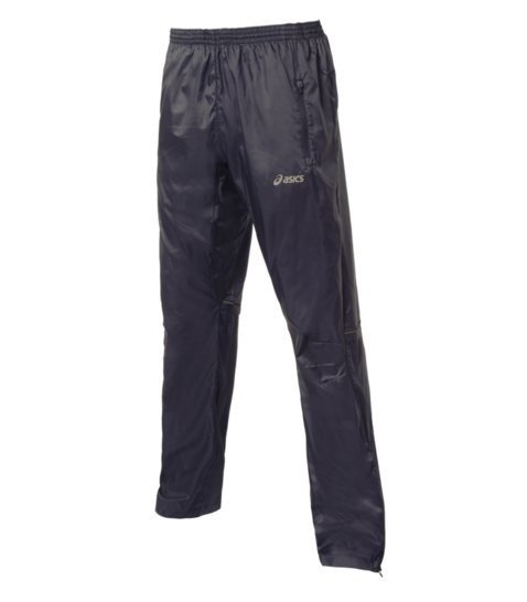 Children's pants are water-repellent and waterproof T268Z9
