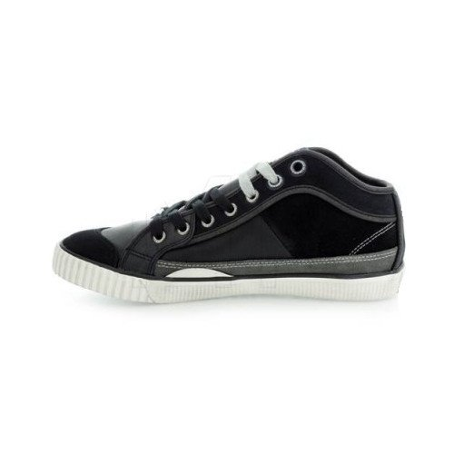 Men's sneakers Pepe Jeans PMS30190 999