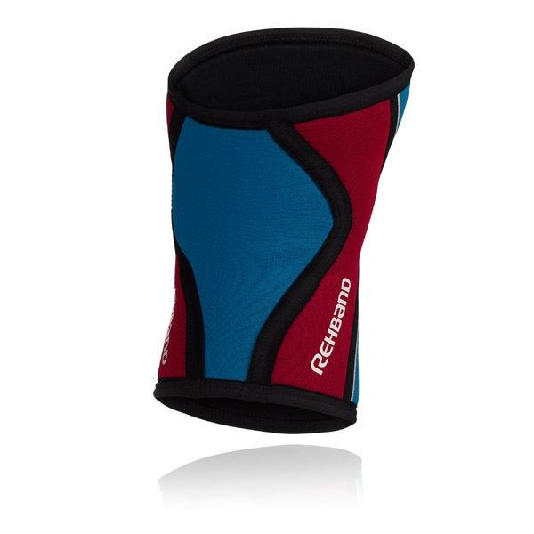 Rehband 105344 Rx Knee support 5mm, 2017 CrossFit Games