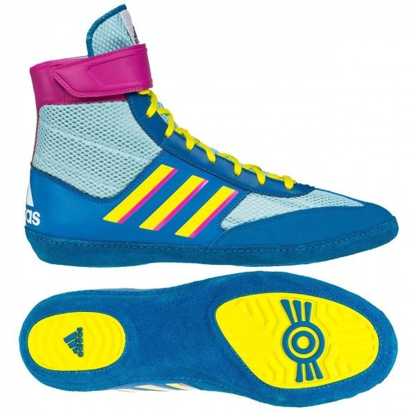 Adidas Combat Speed 5 G25907
