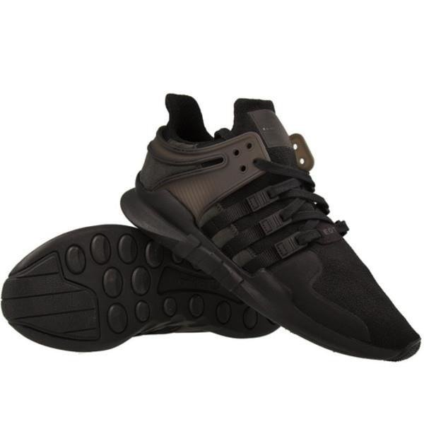 outlet store c1acc 58d16 Adidas EQT Support ADV CP8928